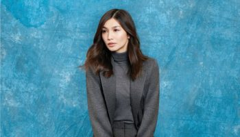 gemma-chan-covers-instyle-magazine-may-2020-issue