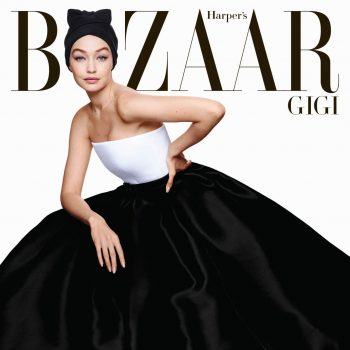 gigi-hadid-covers-harpers-bazaar-us-april-2020
