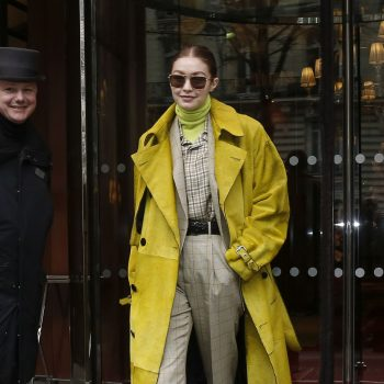 gigi-hadid-in-berluti-leaving-her-hotel-in-paris