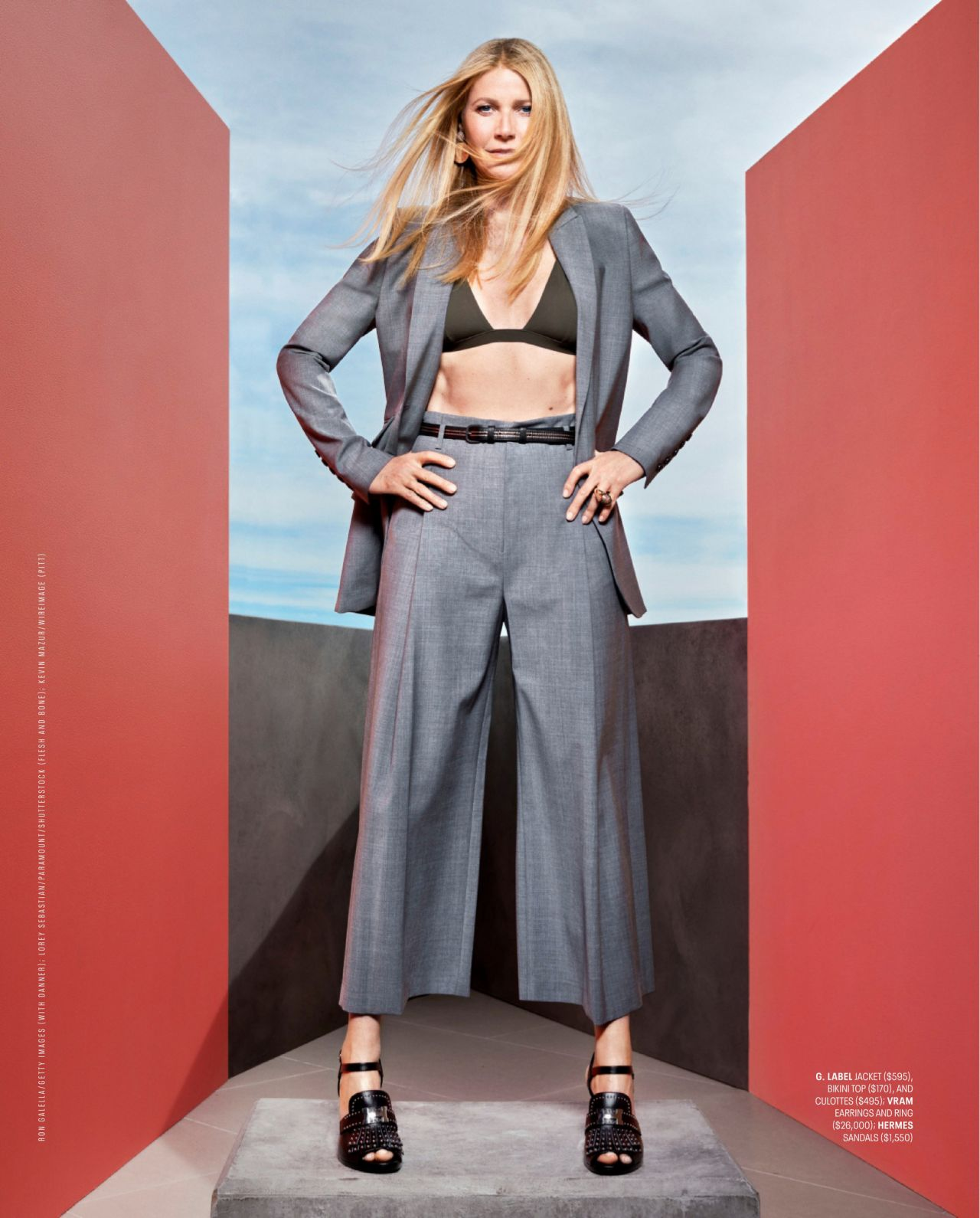 gwyneth-paltrow-covers-town-country-magazine-may-2020-issue