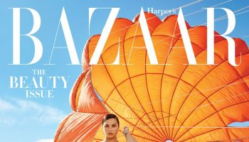 demi-lovato-in-valentino-for-harpers-bazaar-may-issue