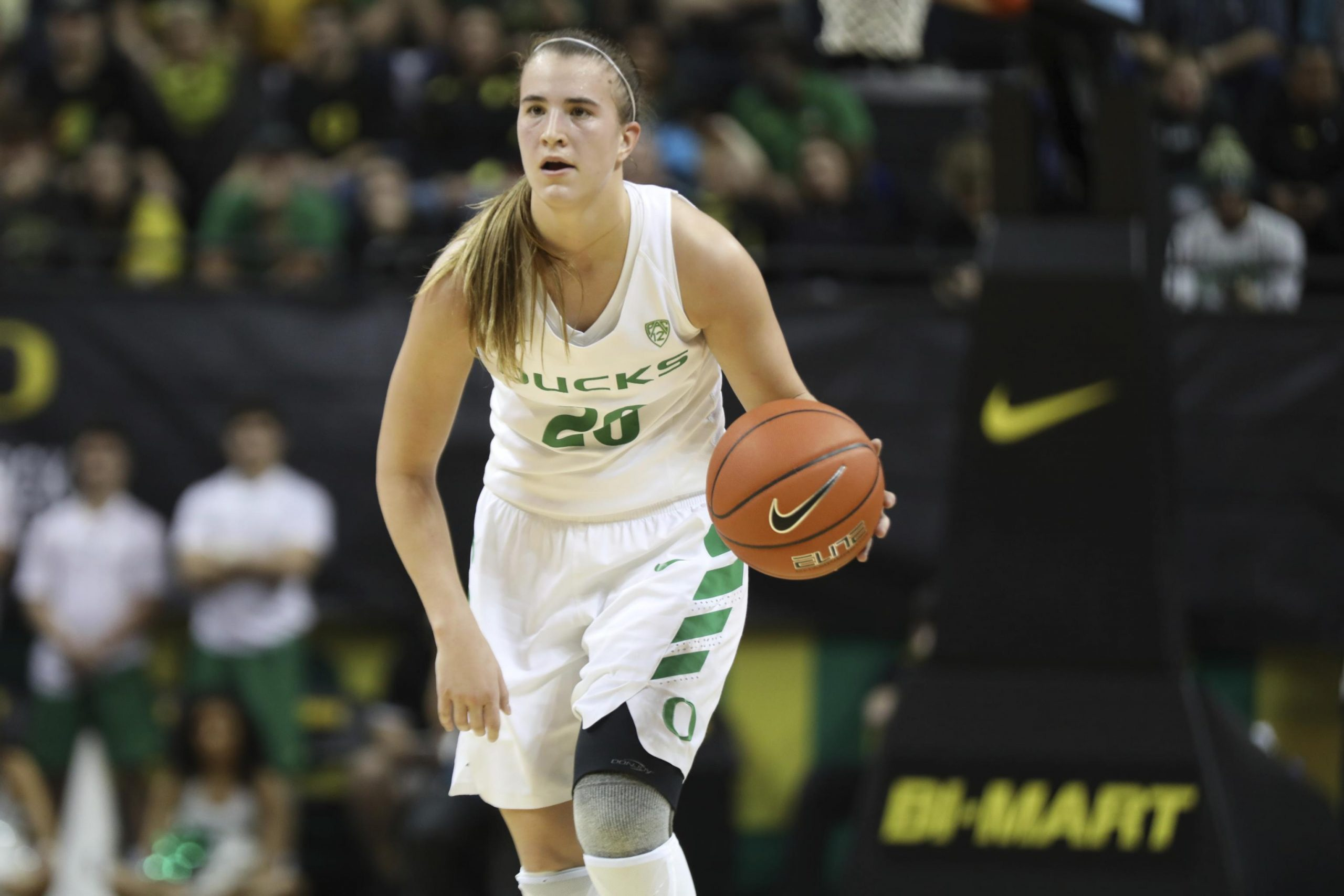nike-signs-number-1-draft-pick-sabrina-ionescu-to-sneaker-deal