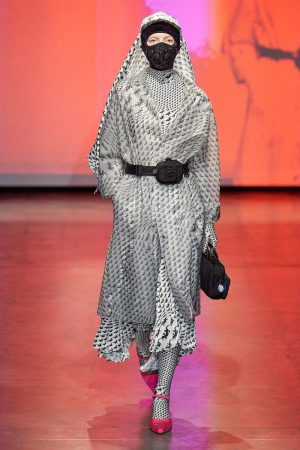 facemasks-on-the-runway-marine-serre-fall-2020-paris-fashion-week