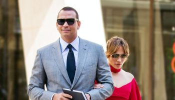 jennifer-lopez-alex-rodriguez-participate-in-ny-governors-istayhomefor-challenge