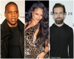 Jay-Z , Rihanna & Twitter CEO Offer More Than $6M In Relief Grants