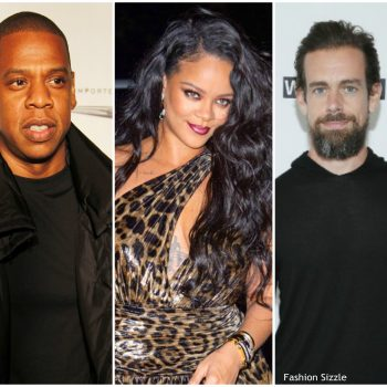 jay-z-rihanna-twitter-ceo-offer-more-than-6-million-in-relief-grants