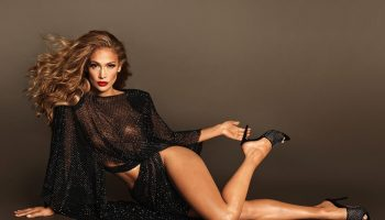 jennifer-lopez-stars-in-jlo-by-jennifer-lopez-spring-2020