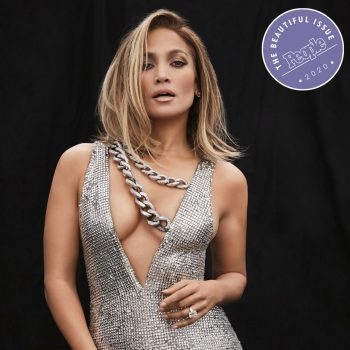 jennifer-lopez-covers-people-magazines-30th-anniversary-most-beautiful-issue