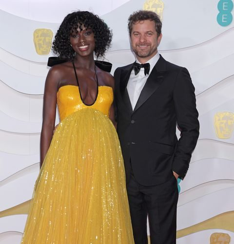 jodie-turner-smith-joshua-jackson-welcome-a-daughter