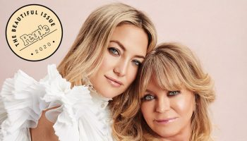 kate-hudson-goldie-hawn-covers-people-magazines-30th-anniversary-most-beautiful-issue