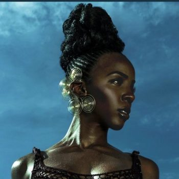 kelly-rowland-releases-brand-new-single-coffee