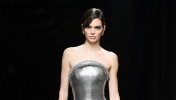 kendall-jenner-walks-versace-fall-2020-fashion-show-in-milan