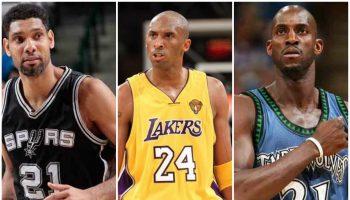 kobe-bryant-tim-tuncan-kevin-garnett-headline-2020-basketball-hall-of-fame-class