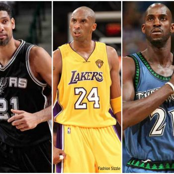 kobe-bryant-tim-tuncan-kevin-garnett-headline-2020-basketball-hall-of-fame-class