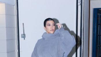 kourtney-kardashian-attends-yeezy-fall-2020-in-paris