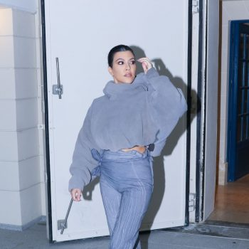 kourtney-kardashian-attends-yeezy-fall-2020-in-paris