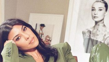 kourtney-kardashian-wears-tibi-instagram-pic