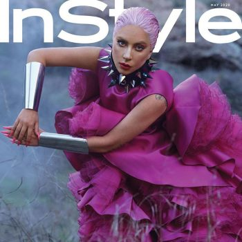 lady-gaga-covers-instyle-us-may-2020