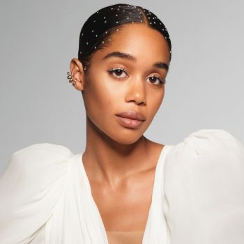 laura-harrier-instyle-magazine-may-2020-issue-6