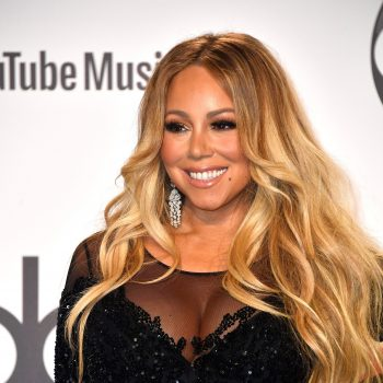 mariah-carey-donates-money-to-hospitals-to-thank-frontline-workers-medical-students
