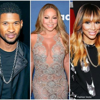 mariah-carey-tamar-braxton-usher-and-more-sing-he-got-the-whole-world-in-his-hands