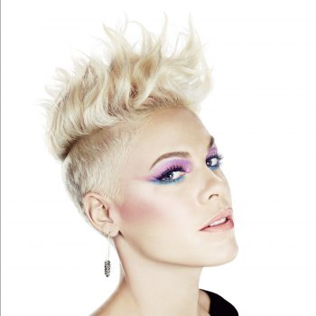 pink-donates-1-million-to-help-fight-coronavirus