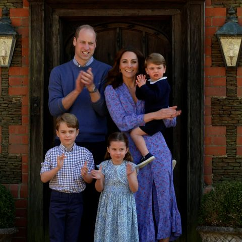 prince-william-kate-middleton-thanks-frontline-workers