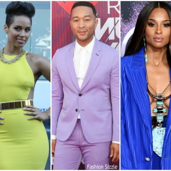 regina-hall-anthony-anderson-kelly-rowland-host-bet-benefit-concert-saving-ourselves