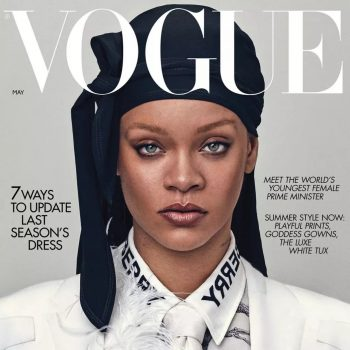 rihanna-covers-vogue-uk-magazine-may-2020