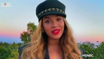 beyonce-knowles-made-surprise-appearance-one-world-together-at-home-special