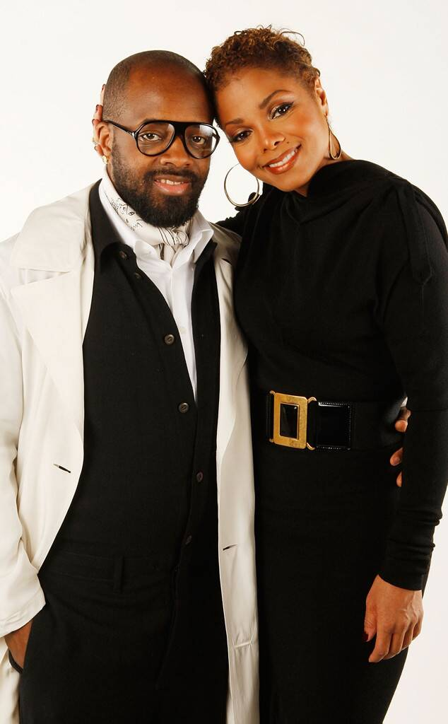 jermaine-dupri-opens-up-about-dating-janet-jackson-on-t-i-s-expeditiously-podcast
