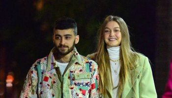 gigi-hadid-zayn-malik-are-having-their-first-child