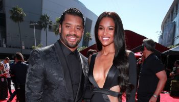 russell-wilson-ciara-fans-bids-240k-on-double-date-for-all-in-challenge-auction