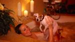 Mariah  Carey MTV Cribs Episode