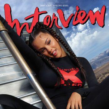 selena-gomez-covers-interview-magazine-2020