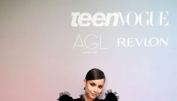 sofia-carson-attends-teen-vogue-celebrates-young-hollywood