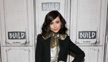 sofia-carson-visits-build-series-in-new-york
