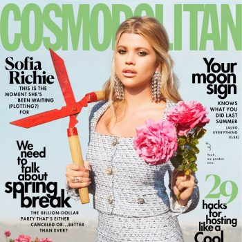 sofia-richie-covers-cosmopolitan-magazine-usa-april-2020-issue