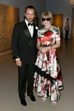 Vogue & CFDA Launches A Common Thread