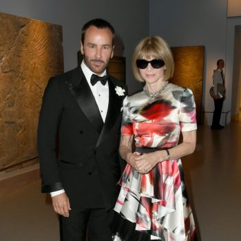 vogue-cfda-launches-a-common-thread
