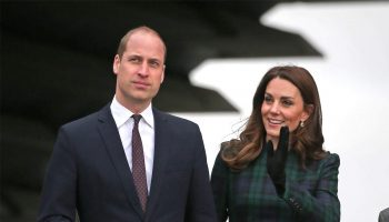 prince-william-kate-discuss-coronavirus-as-britain-extends-lockdown