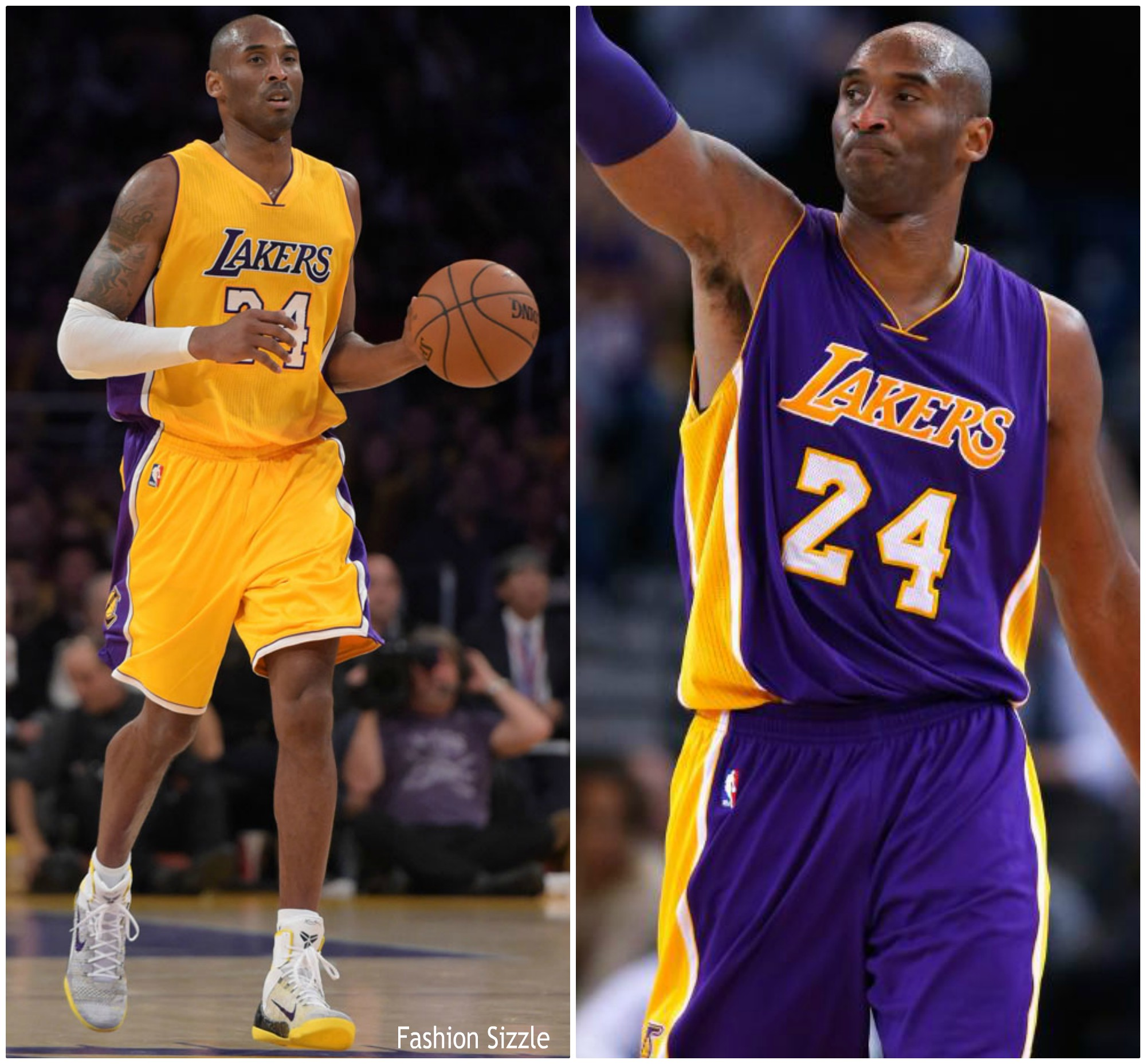 vanessa-bryant-reacts-to-kobe-bryants-hall-of-fame-inductiion