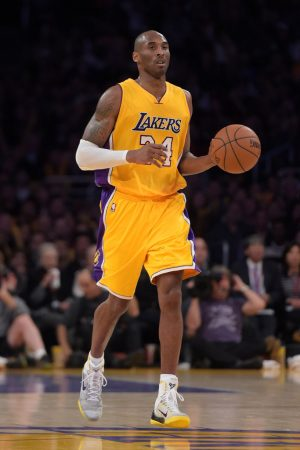 kobe-bryant-inducted-into-basketball-hall-of-fame