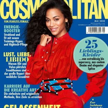 zoe-saldana-covers-cosmopolitan-magazine-germany-may-2020-issue