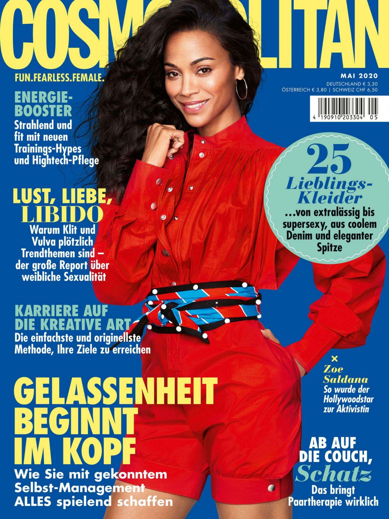 zoe-saldana-covers-cosmopolitan-magazine-germany-may-2020-issue