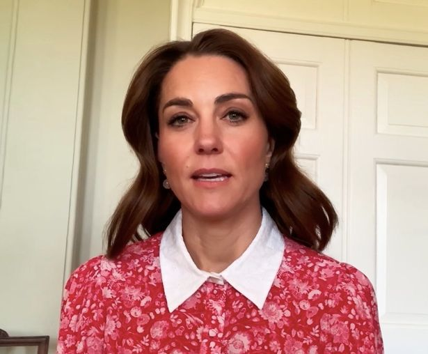 the-duke-and-duchess-of-cambridge-radio-message-for-mental-health-week