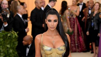kim-kardashian-shares-message-following-george-floyds-death