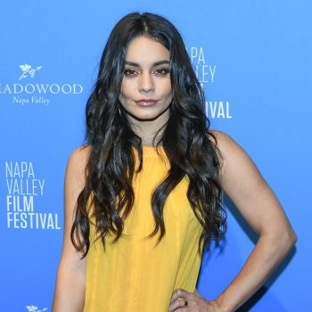 vanessa-hudgens-donated-to-feeding-america