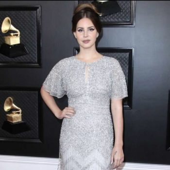 lana-del-rey-receives-criticism-for-comments-on-double-standards-in-the-music-industry