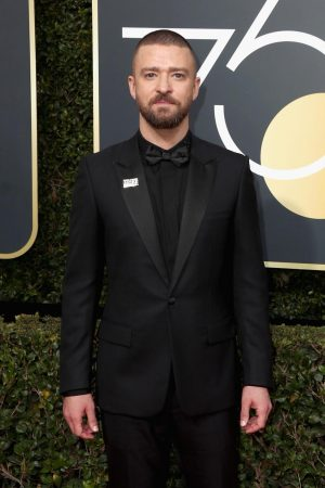 justin-timberlake-donates-to-mid-south-food-bank-in-memphis-tennessee